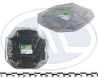 *Пластырь диагональный 320х320мм, 6 слоёв корда, 90° аналог Rema Tip Top PN 052
