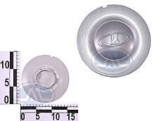 Колпачок ступицы ВАЗ 2112 (круг)