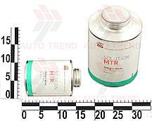 Термоклей Термопресс MTR 700г / 600г банка нового образца