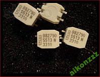 B82790S0513N EPCOS . CAN фильтр Autocom .
