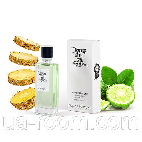 Парфюм мужской Greyman Eau De Perfume55 мл., фото 2