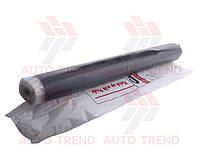 Резина сырая с кордовой нитью 1х760х5000мм, 4,25кг