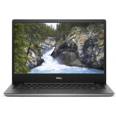 Ноутбук Dell Vostro 5581 (N3102VN5581EMEA01_1905_RAIL-08)