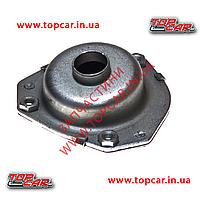 Опорна подушка права Citroen Jumper I 94-02 Sasic 0385195