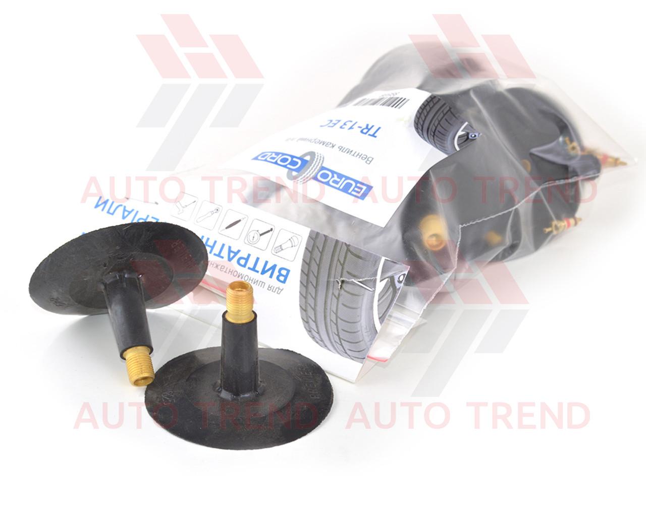 Вентиль камерний легковий TR-13