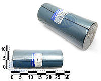 Резина сырая низкотемпературная 110°С, 240х3мм, 2кг
