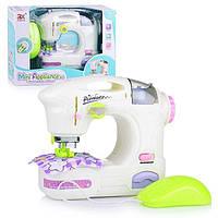 Детская швейная машинка 6971A, фото 1