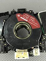 Датчик положения руля подрулевой шлейф AIRBAG SRS NISSAN MURANO Z50 Ниссан Мурано З50 2002-2008 г.в.