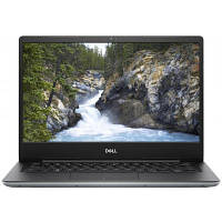 Ноутбук Dell Vostro 5581 (N3102VN5581EMEA01_H), фото 1