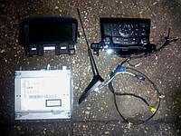 Система навігації Шевроле Круз 09-, фото 1
