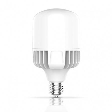 Лампа светодиодная VIDEX A118 70W E27 5000K 220V (24252), фото 2