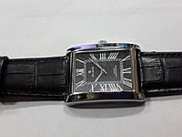 Часы кварцевые Слава 10121BL