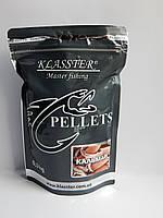 Пеллетс прикормочный Klasster Кальмар (гранула 4мм)  500г