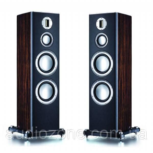 Акустическая система напольная  Monitor Audio PL300