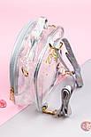 Рюкзак детский  трансформер детская сумочка, фото 2