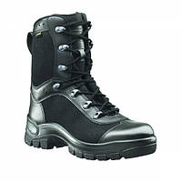Ботинки HAIX® AIRPOWER P3 Black