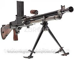 ММГ Ручной пулемёт ZB 30