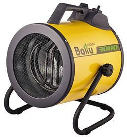 Электрическая тепловая пушка Ballu BHP–P2–3 Prorab 2