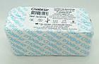 Салфетки марлевые нестерильные 5см х 5см, 8 слоев, в упаковке 100шт/ Славна/Технокомплекс, фото 2