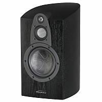 Полочная акустика Wharfedale Jade 3 Black Wood