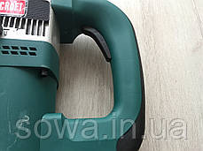 ✔️ Бочкової перфоратор Euro Сraft RH 217 MAX, фото 3