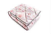 Одеяло Ideia Маргарита силиконовое 175*210 см арт.8-29989