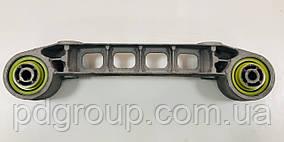 Сайлентблок опорного кронштейна привода заднего моста (РЕСТАВРАЦИЯ) MERCEDES (MERCEDES A 639 350 61 01)