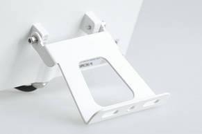 Прожектор светодиодный VIDEX Slim Sensor 20W 5000K 220V White (23574), фото 2