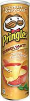 Pringles Cheese Fondue  200 g