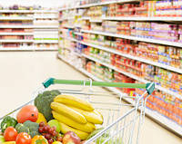 Процветающий супермаркет: что для этого нужно?