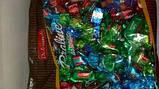 Шоколадные конфеты Chocotalia Praline Assortiti 1000г (Италия), фото 5