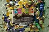 Шоколадные конфеты Chocotalia Praline Assortiti 1000г (Италия), фото 3