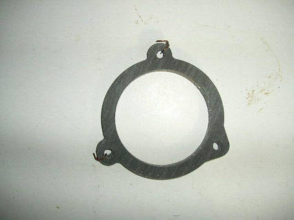 Прокладка помпы ВАЗ 2108 (паронит) (10 шт. в упак.)
