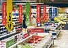 Советы для улучшения бизнеса: супермаркеты