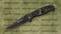Нож складной 221- Smith&Wesson