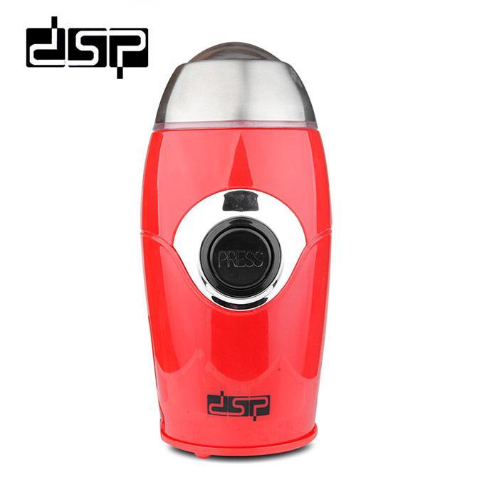 Электрическая кофемолка DSP Model KA 3002 А