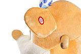Качалка-каталка Tobi Toys Мышенок, фото 3