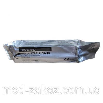 Бумага для УЗИ Durico Ulstar-2100 HD