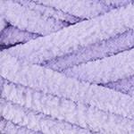 Yarn Art Dolce, №744, сирень