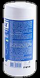 Салфетки для очистки оргтехники, пласт. поверхностей JOBMAX, фото 2