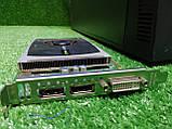 Потужний ігровий Lenovo a58 Intel 4 ядра 4GB RAM, 160 GB HDD, Quadro 2000, Налаштований і готовий до роботи!, фото 2