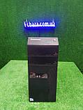 Потужний ігровий Lenovo a58 Intel 4 ядра 4GB RAM, 160 GB HDD, Quadro 2000, Налаштований і готовий до роботи!, фото 3