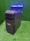 Потужний ігровий Lenovo a58 Intel 4 ядра 4GB RAM, 160 GB HDD, Quadro 2000, Налаштований і готовий до роботи!, фото 9