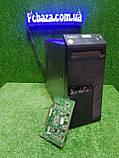 Потужний ігровий Lenovo a58 Intel 4 ядра 4GB RAM, 160 GB HDD, Quadro 2000, Налаштований і готовий до роботи!, фото 6