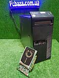 Потужний ігровий Lenovo a58 Intel 4 ядра 4GB RAM, 160 GB HDD, Quadro 2000, Налаштований і готовий до роботи!, фото 7