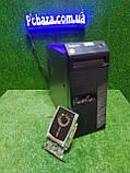 Потужний ігровий Lenovo a58 Intel 4 ядра 4GB RAM, 160 GB HDD, Quadro 2000, Налаштований і готовий до роботи!, фото 8