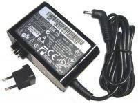 Оригинaльный блок питaния для плaншeтa ACER Iconia Tab A510, A511, A700, A701, 12V, 1.5A, 18W (KP.01801.001)