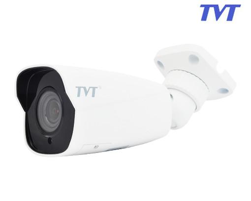 IP-видеокамера TD-9452E2A(D/PE/FZ/AR3)