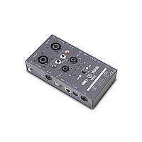 Тестер кабеля и разъемов Palmer Pro AHMCTXL V2, фото 1
