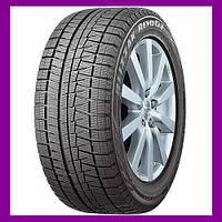 Зимние шины Bridgestone 195/65 R 15 91S Blizzak REVO GZ